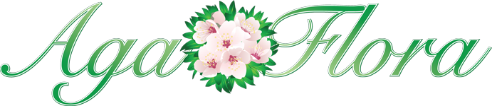 agaflora-logo-1437143121